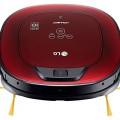 LG Electronics VR8602RR